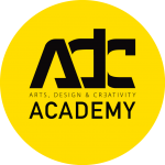 ADC-Academy-LOGO.png